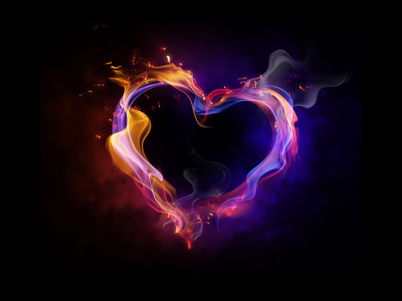 Contoh Pantun Cinta Hunhaunahanah2nj
